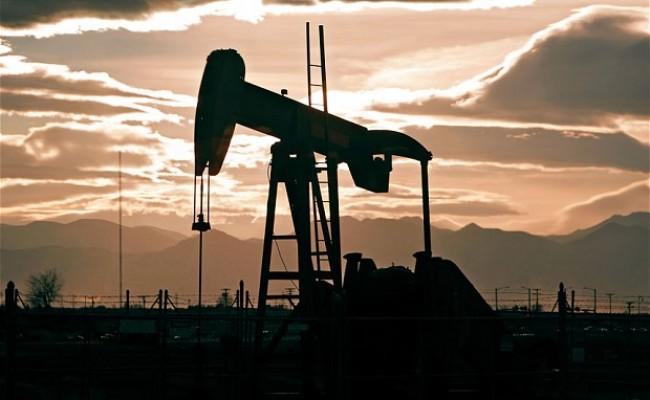 (VIDEO) La empresa PAREX lanza comunicado desmintiendo  pruebas de Fracking en San Vicente de Chucurí