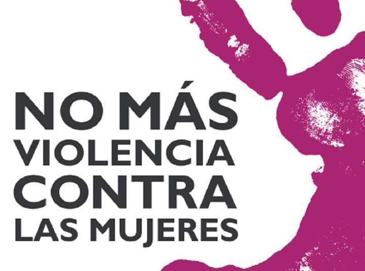 (VIDEO) Mujer fue golpeada en San Vicente de Chucurí cuando se defendía de un presunto violador