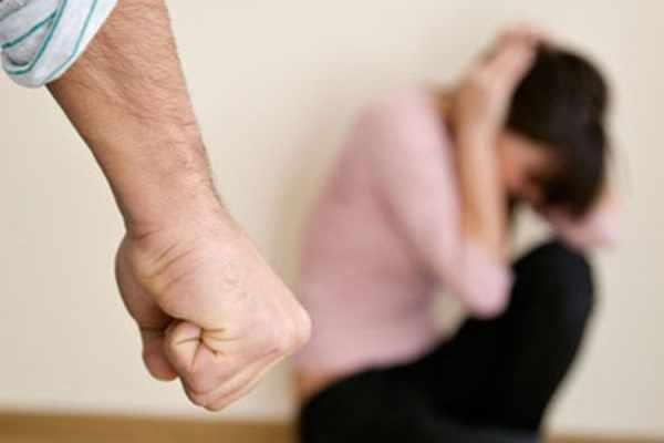 Denuncian agresión e intento de abuso sexual contra una mujer en San Vicente de Chucurí
