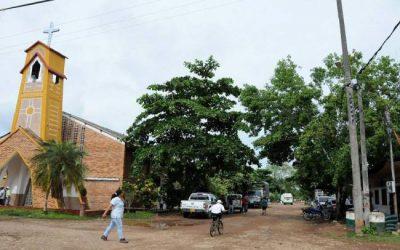 Gracias a la FSP 60 familias podrán acceder a vivienda propia en el corregimiento Yarima