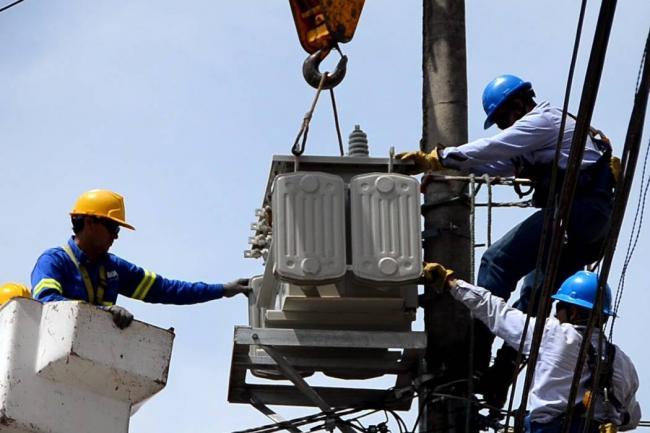 ESSA programa varios cortes del servicio eléctrico este 18 y 19 de julio de 2017