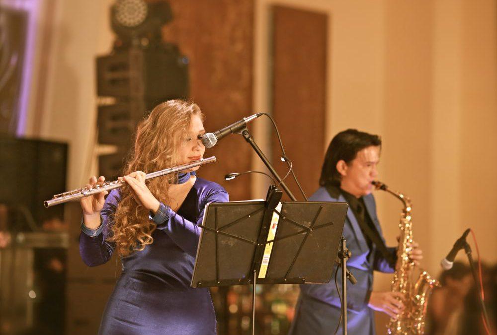 Piedra Luna ensambles musicales es la mejor opción para tus eventos sociales en San Vicente de Chucurí
