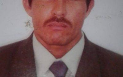 Hallan enterrado a agricultor desaparecido en San Vicente de Chucurí, Santander