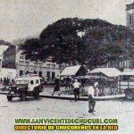 Reseña histórica de San Vicente de Chucurí (Versión corta 01)