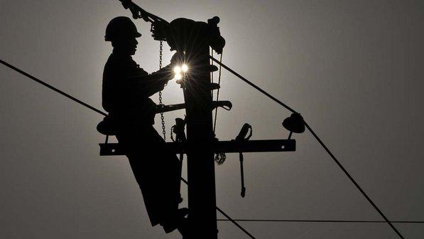 Essa anuncia suspensión del servicio de energía eléctrica en la totalidad del Municipio de San Vicente de Chucurí