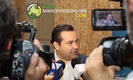 (Audio) Gobernador de Santander confirmó que Parque del Cacao no se hará