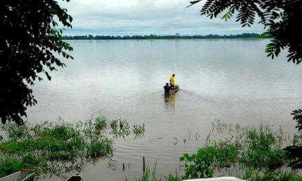 """Proyecto de exploración petrolera """"Marteja"""" en la mira de la comunidad Chucureña"""