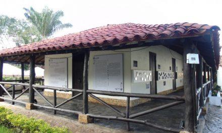En San Vicente de Chucurí fue inaugurada la Casa de Memoria Histórica