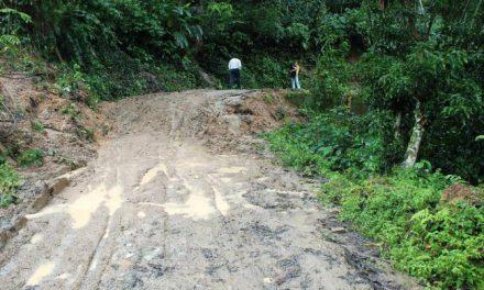 OCAD aprobó construcción del puente del kilómetro 18 en San Vicente de Chucuri