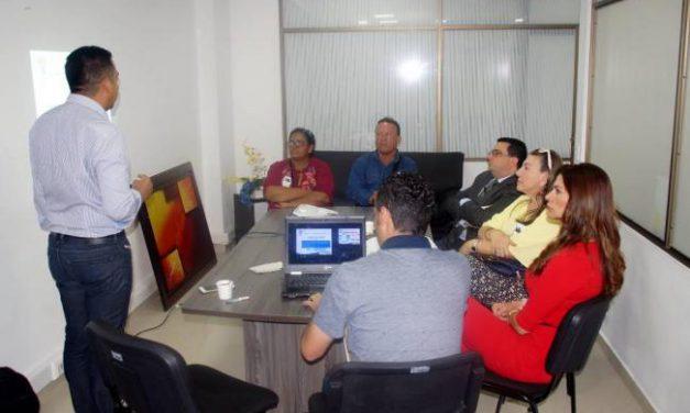Restitución de Tierras beneficia a segundo ocupante en San Vicente de Chucurí