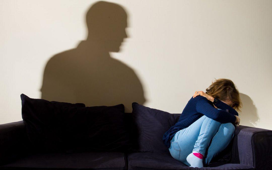 A la cárcel capturados en jornada contra delitos sexuales en Santander