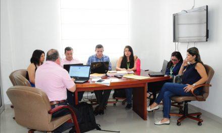Multan a operador del PAE por intoxicación de estudiantes en San Vicente de Chucurí