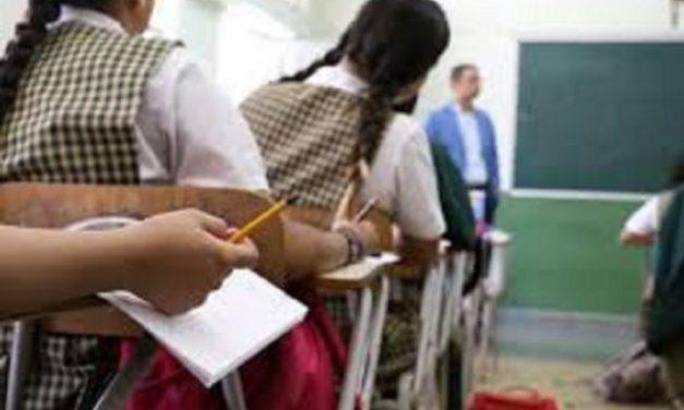 Este año, 26 docentes en Santander han abandonado colegios por amenazas