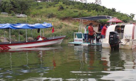 Harán audiencia para modificar licencia de Hidrosogamoso en Santander