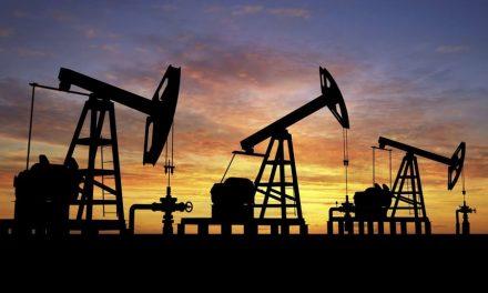Santander en el mapa petrolero Colombiano
