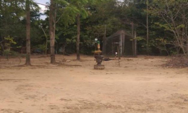 Por alto riesgo, Ecopetrol realizará abandono de pozo en Yarima