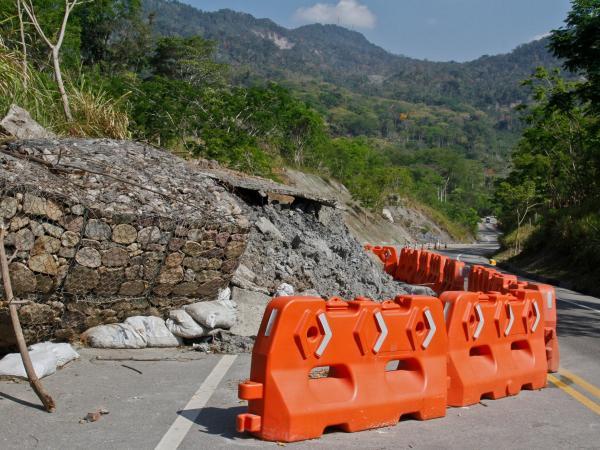 Gremios denuncian que Isagén no quiere responder por vía a Barranca