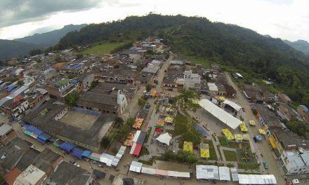El Carmen de Chucurí y Puerto Wilches registran los picos más altos de pobreza