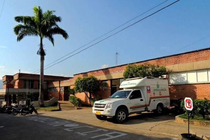 Plan de Desarrollo departamental San Vicente de Chucurí tiene garantizado su propio hospital