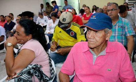 Aunap apalanca proyectos pesqueros en 4 municipios
