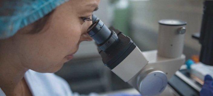 Investigadores del INS descifran la primera secuencia genética de SARS-CoV-2 en Colombia