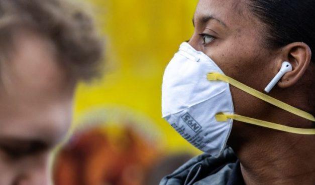 Epidemiólogo pronostica que en Colombia habría 800 muertos por coronavirus al 19 de abril