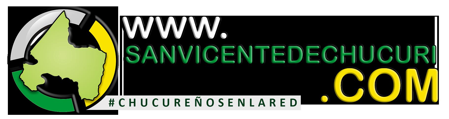 San Vicente de Chucuri
