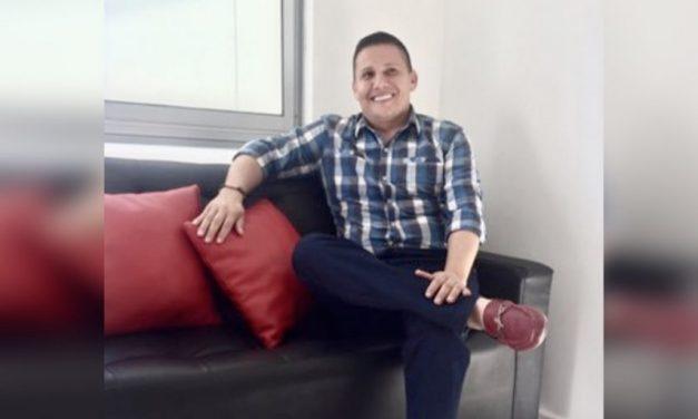 Condenan a 51 meses de cárcel al exalcalde de El Carmen de Chucurí, Santander