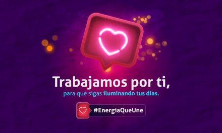Campaña ESSA S.A. #usoeficiente #EnergiaQueUne