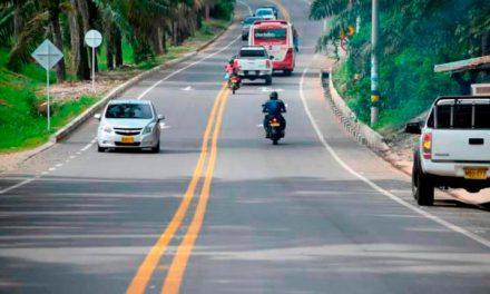 Ecopetrol invertirá cerca de $1.000 millones en La Lizama